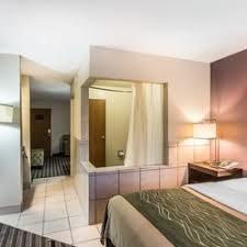Comfort Inn Kentucky Comfort Inn 22 Photos U0026 17 Reviews Hotels 5135 Cairo Rd