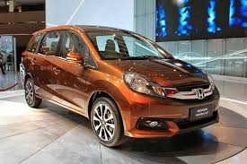 honda cars to be launched in india honda cars 3 lakh unit sales by fy 2017