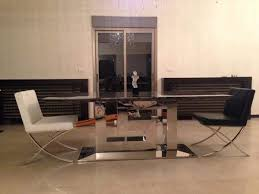 versace dining room table versace design dining room table chairs for 3600 by elmazad