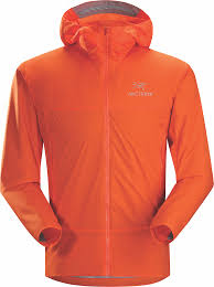arc u0027teryx atom sl hoody review climbing gear reviews