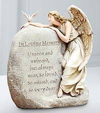 memory stones personalized cross memorial walmartcom personalized cross