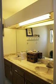diy fluorescent light covers bathroom vanity light covers fluorescent lights fluorescent vanity