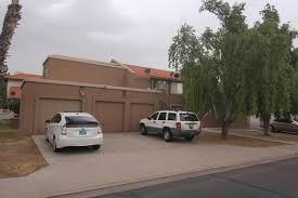 Fourplex 960 N Revere Mesa Arizona Fourplex Arizona Apartment