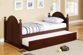 bed frames full size bed vs queen cheap twin beds under 100
