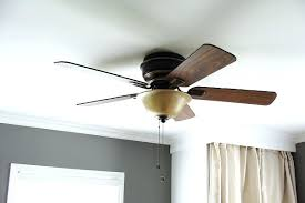 ceiling fans for 7 foot ceilings lowes hunter wi fi enabled ceiling fans apple homekit fan heated review