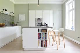 Wandgestaltung Esszimmer Ideen Wohndesign 2017 Herrlich Attraktive Dekoration Wohnzimmer