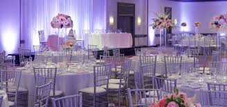 clear chiavari chairs chiavari chair rentals western pennsylvania west virginia