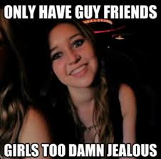 Funny Girls Memes - funny girl memes lovequotesmessages