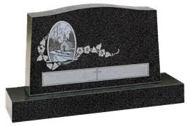 unique headstones headstones and grave markers types of burial monuments