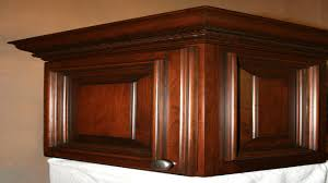 crown moulding for kitchen cabinets delectable 60 kitchen cabinets moulding decorating design of