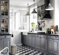 ikea bodbyn gray kitchen cabinets ikea kitchen bodbyn cabinets page 1 line 17qq