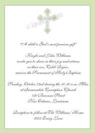 religious invitations invitations announcements tagged baptism religious
