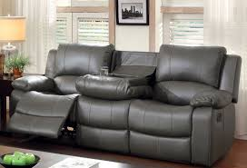 3 2 Leather Sofa Deals Leather Couch For Sale Furniture Home Glamorous Big Size Leather