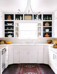 open cabinets kitchen ideas chiefjosephlodge img 2018 03 open cabinet kitc