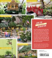 pics of gardens the gardening in miniature prop shop handmade accessories for