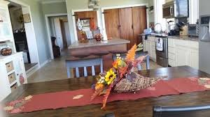 Troutdale Dining Room Top 50 Troutdale Vacation Rentals Vrbo
