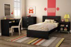 Fingerhut Bedroom Sets Well Suited Ideas Queen Bedroom Sets Cheap Bedroom Ideas