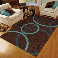 Xl Area Rugs 5 7 Area Rugs Visionexchange Co