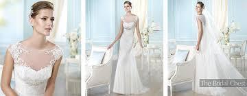 sle sale wedding dresses wedding dress sle sale san francisco 28 images san zayan