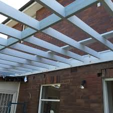 pergola design magnificent canopy for deck waterproof pergola
