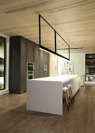 ilot central cuisine design déco cuisine ilot original 11 caen 03451937 ikea photo cuisine