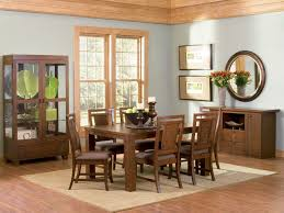 Rent Dining Room Set by Mandalay Dining Room Cort Com