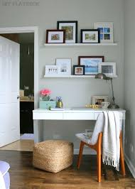 home interior design ideas for small spaces charming small office desk ideas best ideas about small office