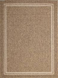 Modern Indoor Outdoor Rugs Hawa Modern Indoor Outdoor Rug 1620 Eg3 N Rugtastic