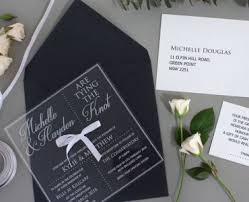 unique wedding invitation unique wedding invitation unique wedding invitation for