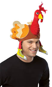 turkey hat turkey hat costumes from costume cauldron
