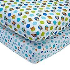 Nemo Bedding Set Disney Nemo Crib Bedding Collection Buybuy Baby