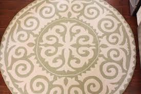 Rugs For Laminate Flooring Accessories Wonderful Kitchen Rugs Design Collection Kropyok