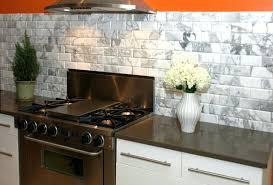 carrara subway tile backsplash exquisite ideas marble subway tile