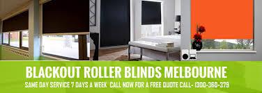 Blackout Blinds Installation Roller Blinds Melbourne 1800 096 446 Roller Blinds Supply