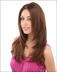 layered hair around face madelicious hair salon northcote melbourne victoria offering