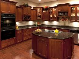 kitchen sears kitchen remodel and 7 home depot kitchen designer
