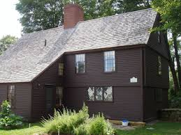 antique houses of wenham massachusetts u2013 historic ipswich