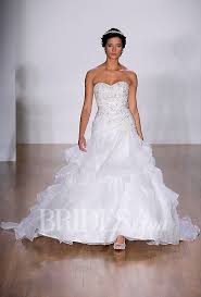 sapphire by alfred angelo 2014 wedding dress weddings and