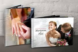 livre sur le mariage dix conseils pour réussir livre photo de mariage jean coutu
