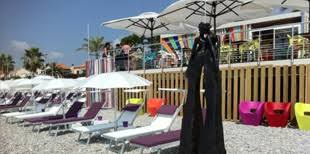 Cuisine Cagne Restaurants Cagnes Sur Mer Tourist Information Office