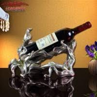 Home Decoration Accessories Ltd September 2014 Best Home Decoration 2018