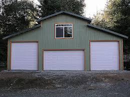 average 3 car garage size house plan beautiful single story house plans with 3 car garage