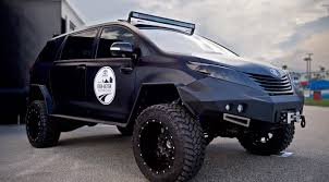 looking for a toyota tacoma post apocalyptic looking toyota utility vehicle is the