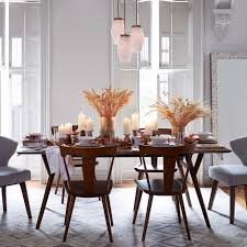 mid century dining chairs you need for your home