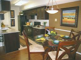 1 bedroom apartments for rent in houston tx the abbey at enclave houston tx apartment finder