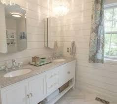 remodel bathroom ideas on a budget affordable bathroom remodel cool image of cheap bathroom remodel