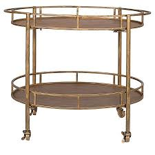 target black friday 2017 bar cart 15 chic bar carts in all styles and price ranges candace rose