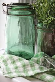 618 best old bottles images on pinterest antique bottles quenalbertini fresh farmhouse via vibeke design