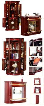 distressed wood bar cabinet magnificent black london bar cabinet then wine storage made with bar