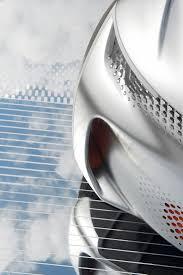 lexus vehicle delivery specialist salary 117 best concept images on pinterest automotive design car